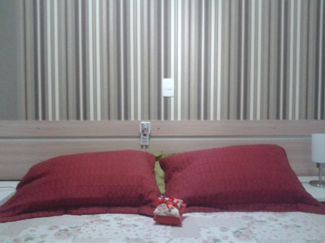 Apto 2 Dorm, Guarani, Novo Hamburgo (347335) - Foto 3