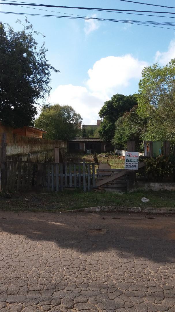 Terreno, Centro, Canoas (352337) - Foto 2