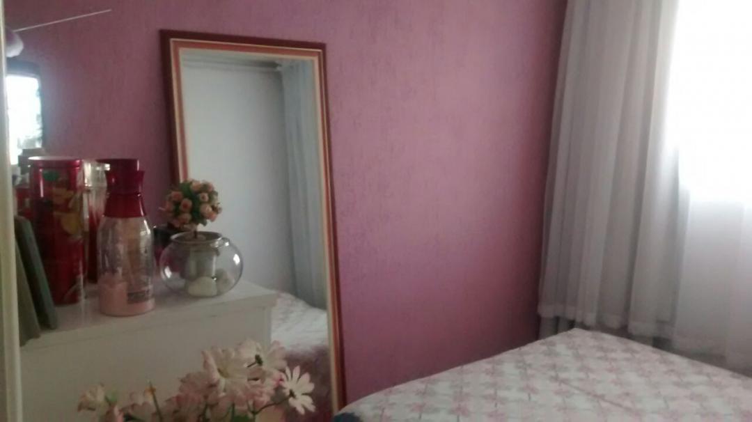 Apto 2 Dorm, Mato Grande, Canoas (352786) - Foto 9