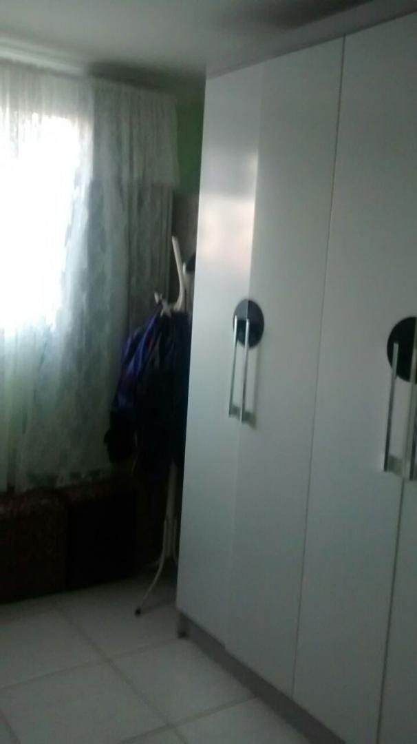 Apto 2 Dorm, Mato Grande, Canoas (352786) - Foto 7