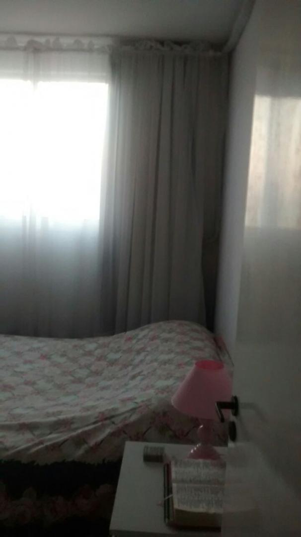 Apto 2 Dorm, Mato Grande, Canoas (352786) - Foto 2