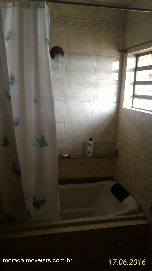 Casa 4 Dorm, Nossa Senhora das Graças, Canoas (352799) - Foto 3
