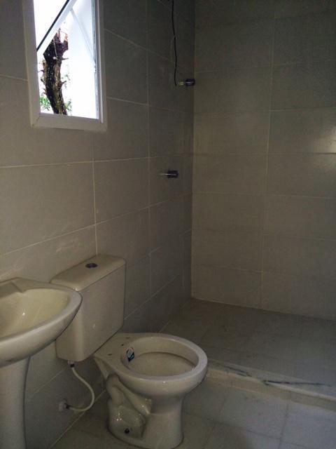Casa 2 Dorm, Fátima, Canoas (353048) - Foto 10