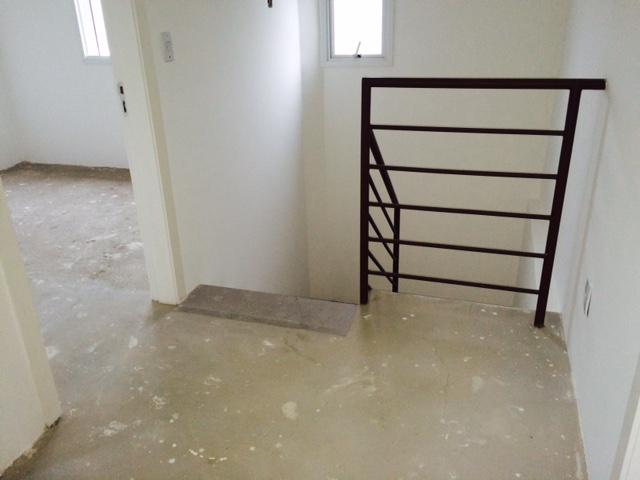 Casa 2 Dorm, Fátima, Canoas (353048) - Foto 9