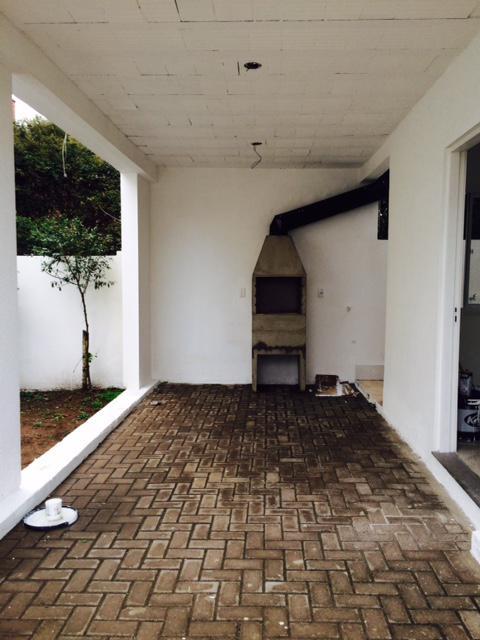 Casa 2 Dorm, Fátima, Canoas (353048) - Foto 4