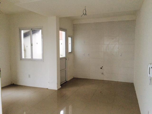 Casa 2 Dorm, Fátima, Canoas (353048) - Foto 3