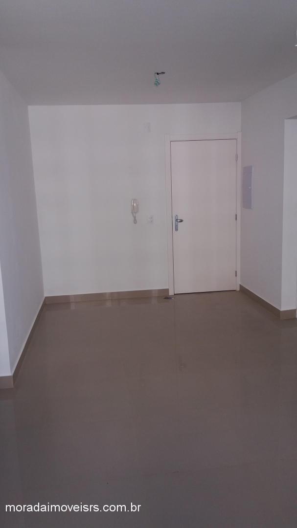 Morada Imóveis - Apto 2 Dorm, Moinhos de Vento - Foto 8