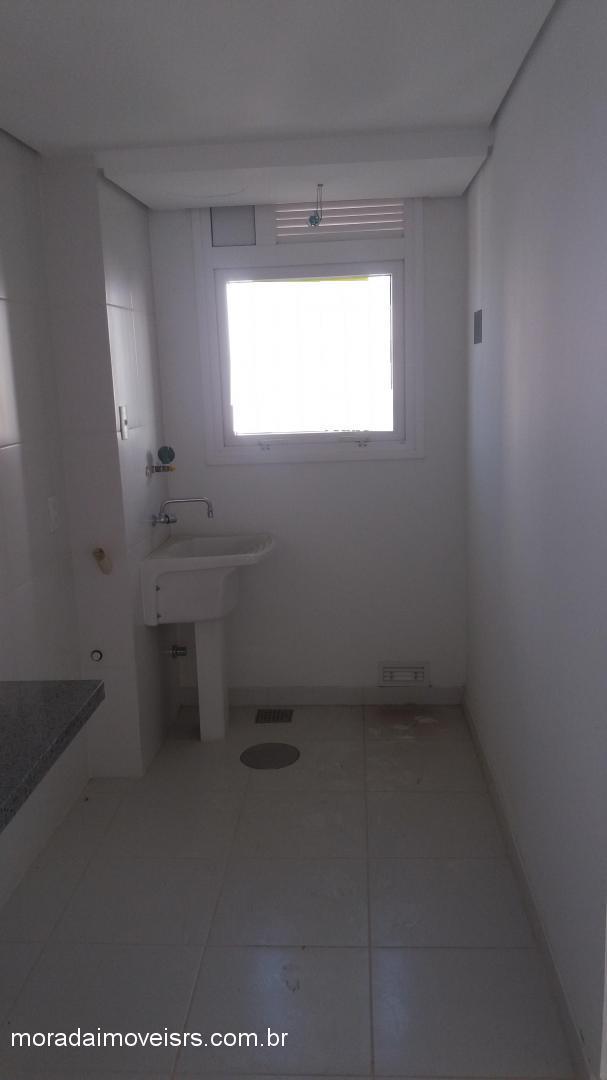 Morada Imóveis - Apto 2 Dorm, Moinhos de Vento - Foto 7