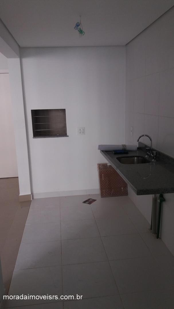 Morada Imóveis - Apto 2 Dorm, Moinhos de Vento - Foto 6