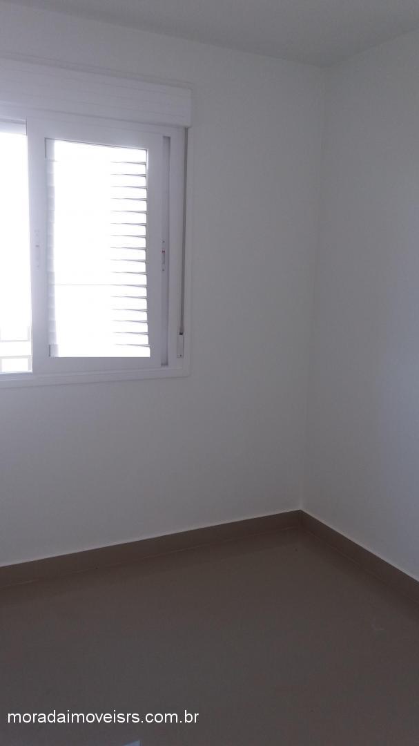 Morada Imóveis - Apto 2 Dorm, Moinhos de Vento - Foto 5