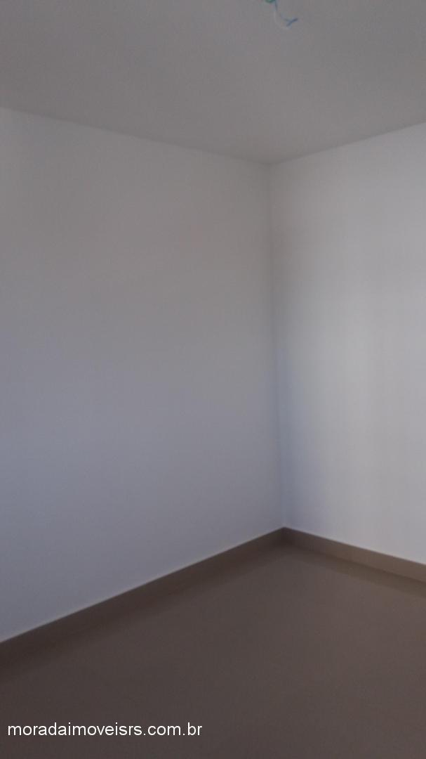 Morada Imóveis - Apto 2 Dorm, Moinhos de Vento - Foto 2