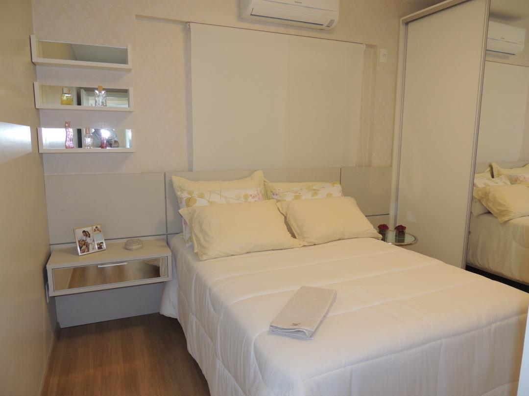 Apto 2 Dorm, Centro, São Leopoldo (357917) - Foto 10