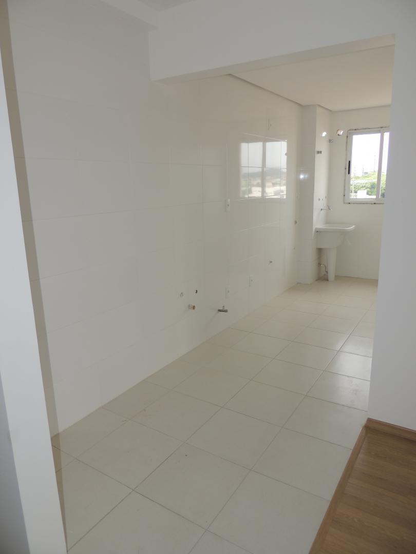 Apto 2 Dorm, Centro, São Leopoldo (357917) - Foto 5