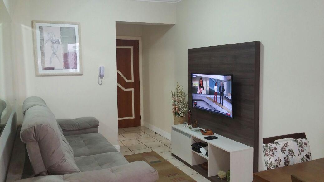 Apto 2 Dorm, Centro, São Leopoldo (365150) - Foto 7