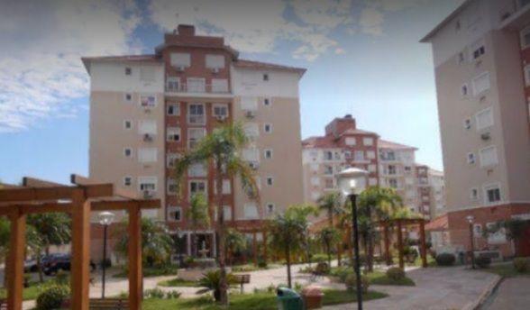 Imóvel: Morada Imóveis - Apto 1 Dorm, Vila Igara, Canoas