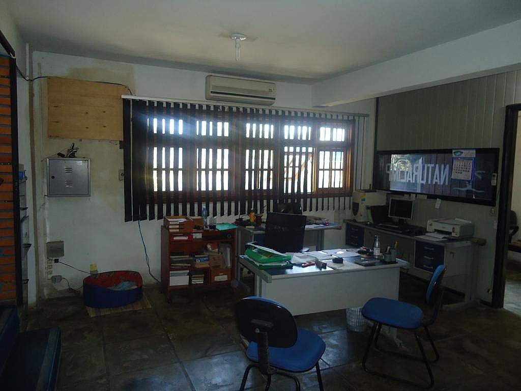 Casa, Niterói, Canoas (38439) - Foto 10