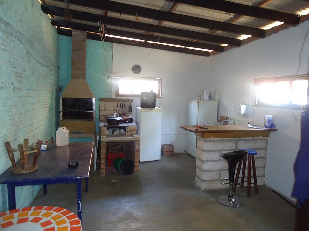 Casa, Niterói, Canoas (38439) - Foto 9