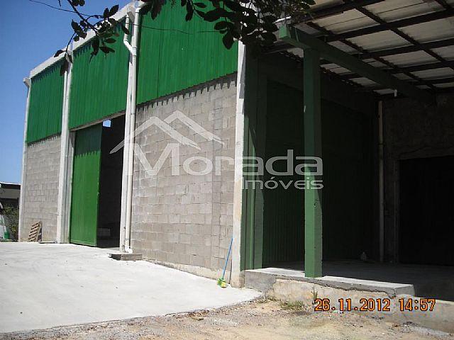 Casa, Niterói, Canoas (38439) - Foto 6
