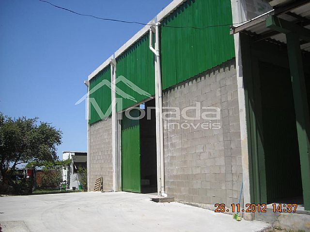 Casa, Niterói, Canoas (38439) - Foto 2