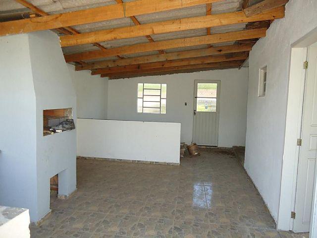 Casa 1 Dorm, Estância Velha, Canoas (42883) - Foto 6