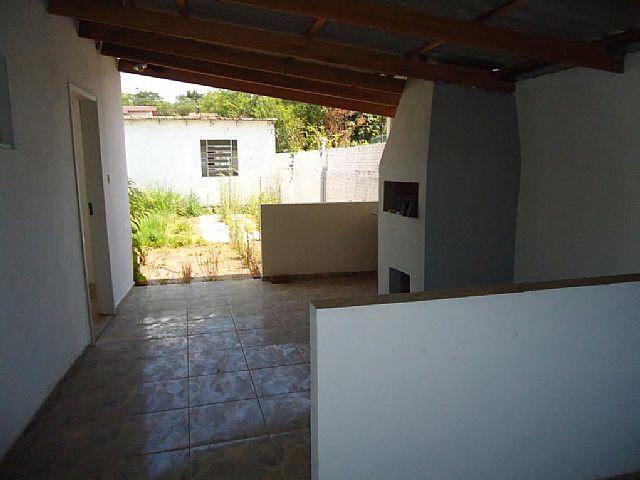 Casa 1 Dorm, Estância Velha, Canoas (42883) - Foto 5
