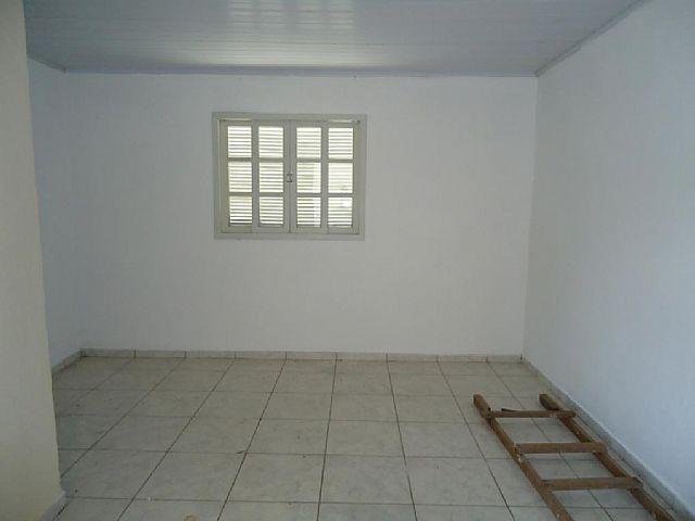 Casa 1 Dorm, Estância Velha, Canoas (42883) - Foto 4