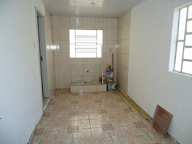 Casa 1 Dorm, Estância Velha, Canoas (42883) - Foto 3