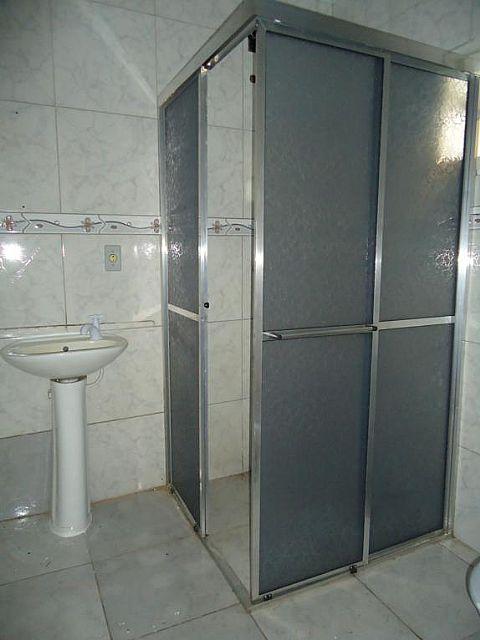 Casa 1 Dorm, Estância Velha, Canoas (42883) - Foto 2