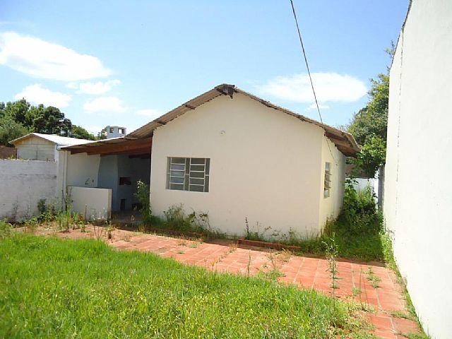 Casa 1 Dorm, Estância Velha, Canoas (42883)