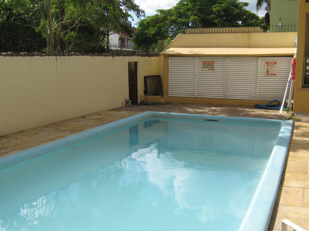 Apto 3 Dorm, Marechal Rondon, Canoas (47401) - Foto 10
