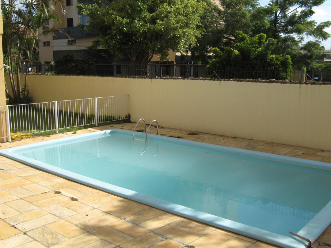 Apto 3 Dorm, Marechal Rondon, Canoas (47401) - Foto 8
