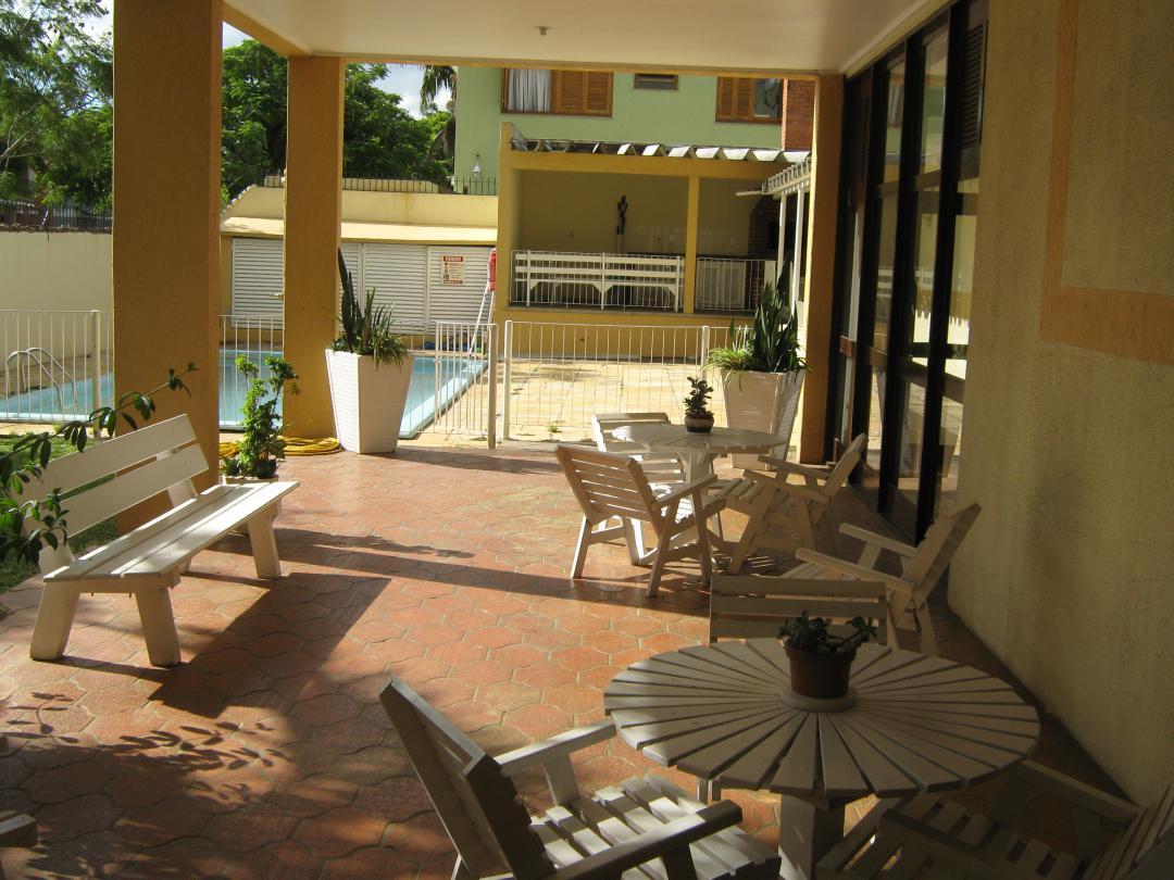 Apto 3 Dorm, Marechal Rondon, Canoas (47401) - Foto 7