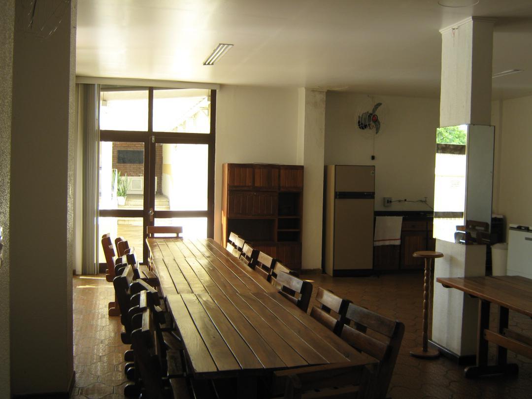 Apto 3 Dorm, Marechal Rondon, Canoas (47401) - Foto 6