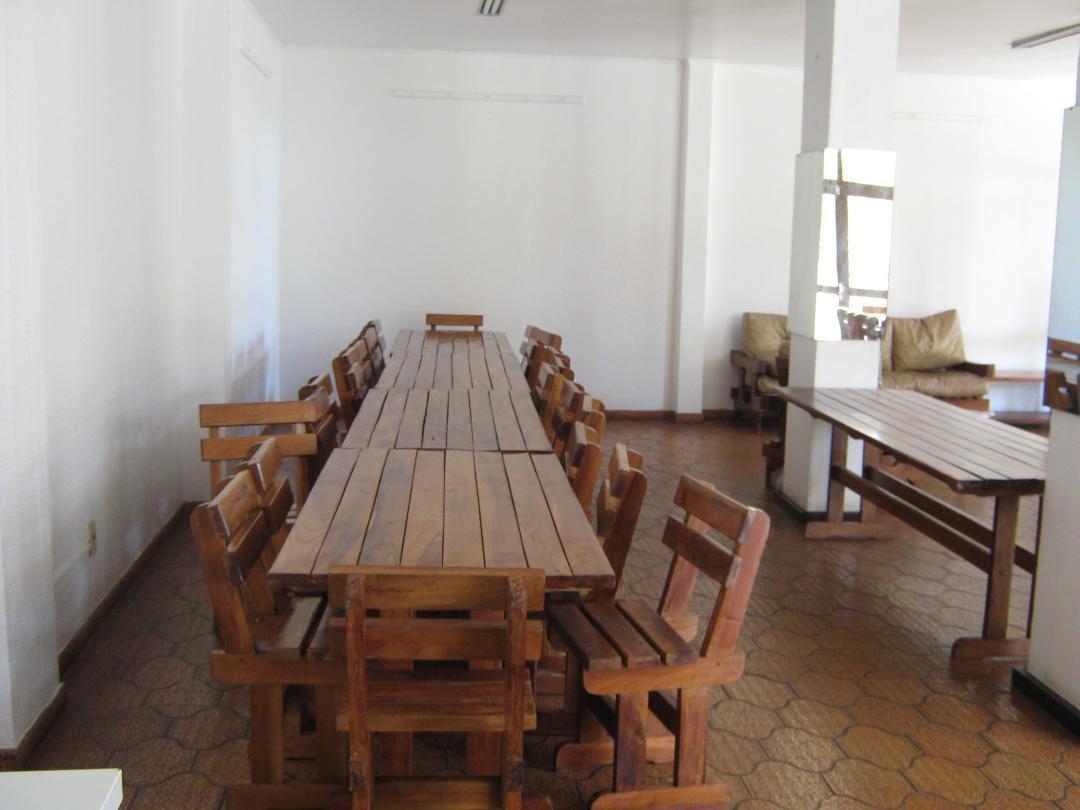 Apto 3 Dorm, Marechal Rondon, Canoas (47401) - Foto 5