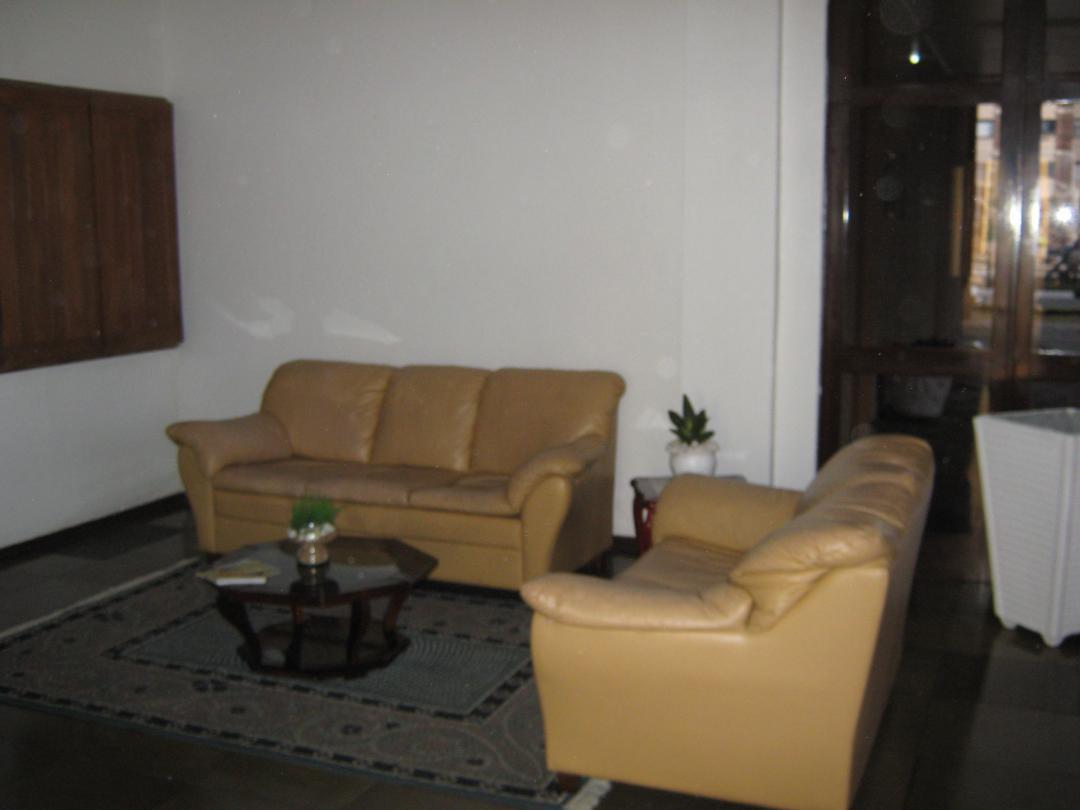 Apto 3 Dorm, Marechal Rondon, Canoas (47401) - Foto 4