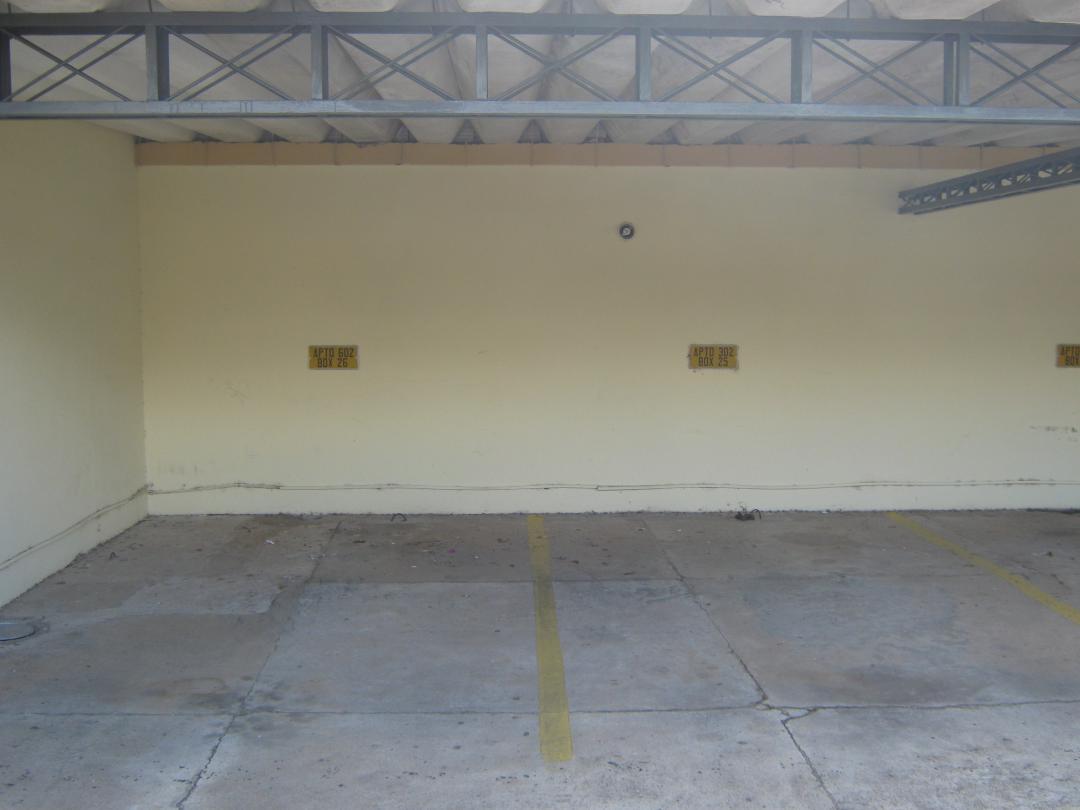 Apto 3 Dorm, Marechal Rondon, Canoas (47401) - Foto 3