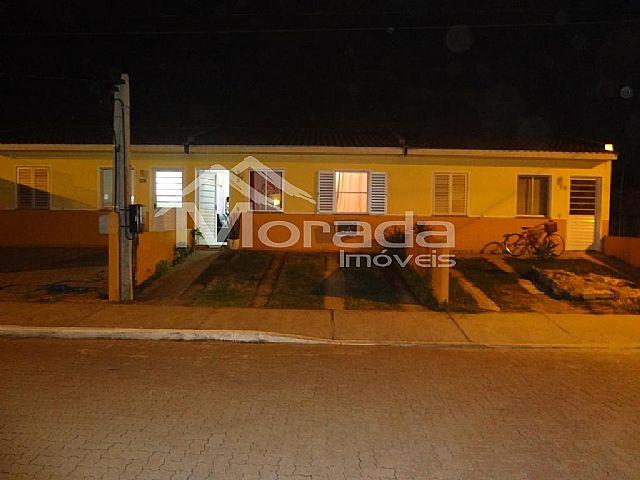 Casa 2 Dorm, Mato Grande, Canoas (63152)