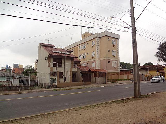 Apto 3 Dorm, Marechal Rondon, Canoas (67340)