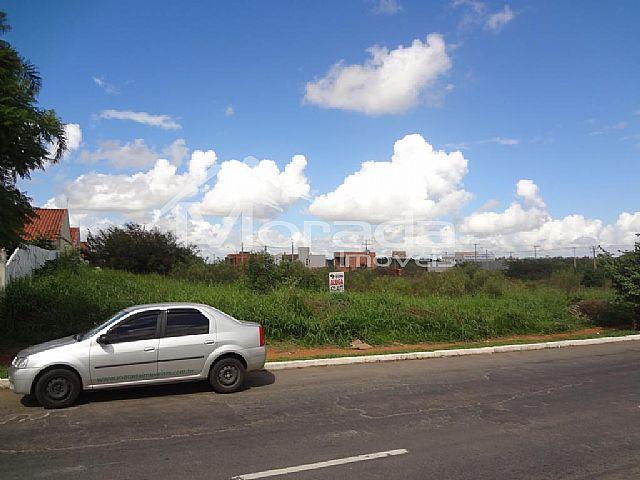 Terreno, Igara, Canoas (94050)