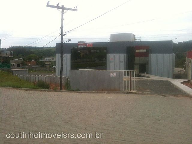 Imóvel: Coutinho Imóveis - Casa, Oeste, Sapiranga (122201)