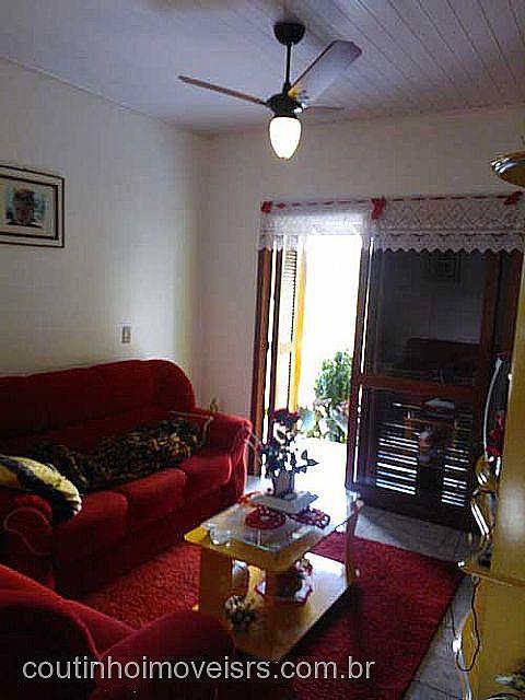 Casa 3 Dorm, Centenário, Sapiranga (124242) - Foto 3