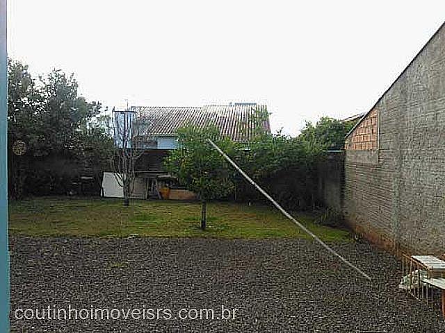Casa 3 Dorm, Centenário, Sapiranga (124242) - Foto 2