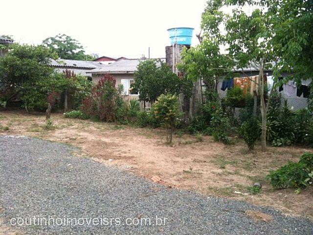 Coutinho Imóveis - Casa 2 Dorm, Amaral Ribeiro - Foto 3