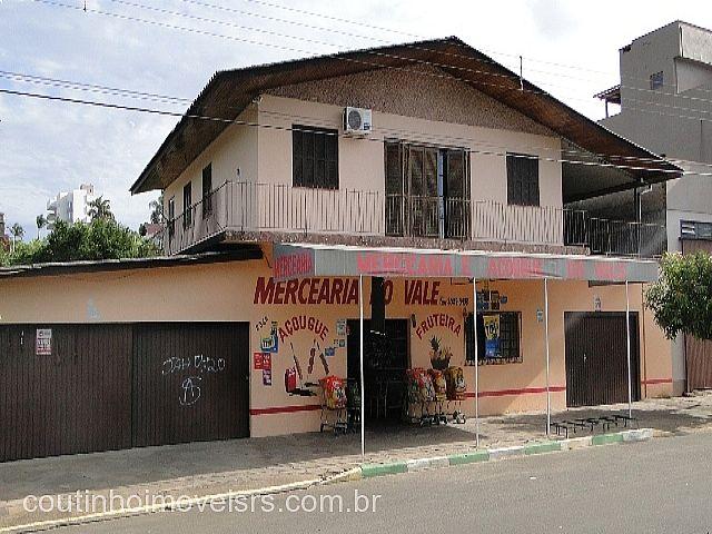 Imóvel: Coutinho Imóveis - Casa, Centro, Sapiranga