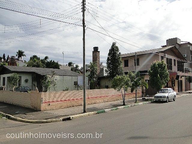 Casa, Centro, Sapiranga (132304) - Foto 2