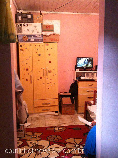 Casa 4 Dorm, Oeste, Sapiranga (132714) - Foto 6
