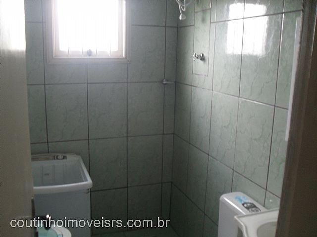 Casa 2 Dorm, Santa Fé, Sapiranga (134412) - Foto 6