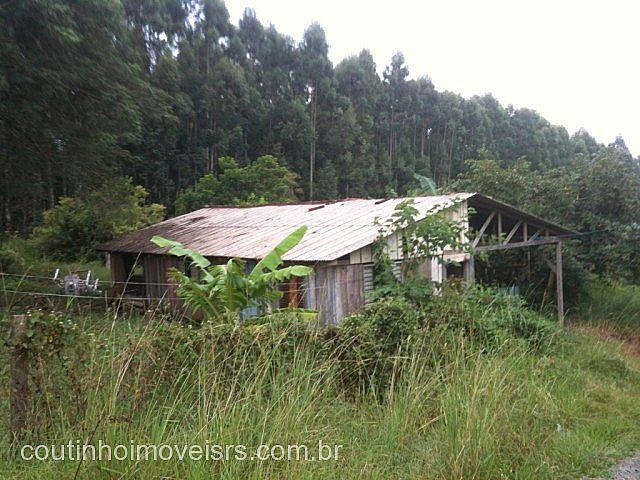 Casa 2 Dorm, Integração, Nova Hartz (139197) - Foto 2