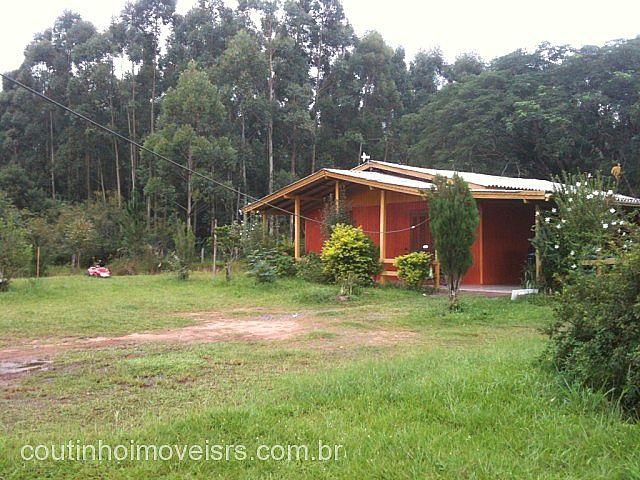 Casa 2 Dorm, Integração, Nova Hartz (139197) - Foto 5