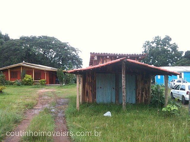 Casa 2 Dorm, Integração, Nova Hartz (139197) - Foto 6